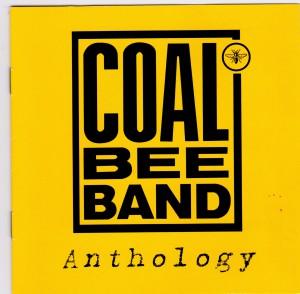 CBB, Anthology (Amazon)