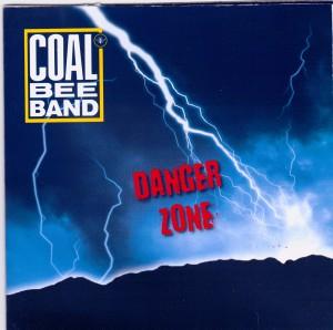 CBB, Danger Zone (Amazon)