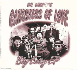Gangsters, Big Easy