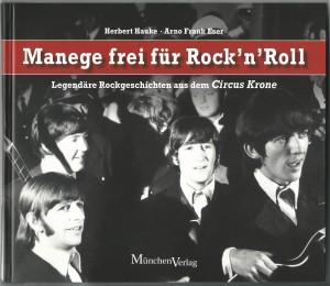 Manege frei für Rock'n'Roll
