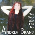 Andrea Brand - The only way for me